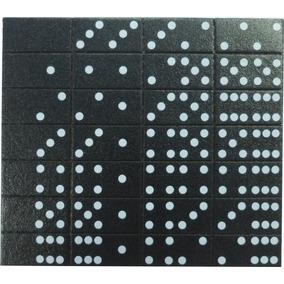 Domino Imantado 28 Piezas Ideal Souvenirs Pz