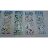 Adesivos Stickers 30 Cartelas Personagens Variados
