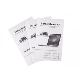 Pelicula De Proteção Anti Reflexo Notebook 14.0 Led