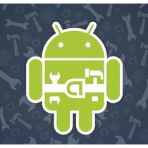 Video Tutorial De Android Basico (programacion) Alta Calidad