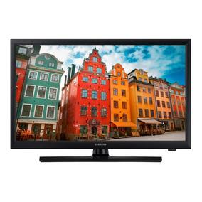 Televisor Monitor Samsung 24 E310 Hd Sintonizador Digital