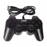 Control Pc Usb Game Sport Chile