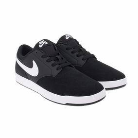 Nike Sb Fokus - Original (hombre)