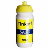 Caramanhola garrafa Tacx Pro Team Tinkoff 500ml a164070a466c1