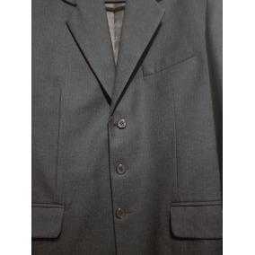Terno Para Hombre Color Marron Ropa Masculina - Ropa y Accesorios ... c8dc561baefe
