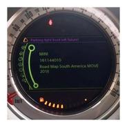 Navegadores GPS a partir de