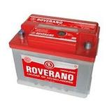 Bateria Roverano A12-35 Quilmes
