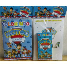 Promoção Kit Colorir + Giz De Cera Todos Os Temas!!