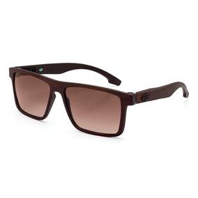 ca90e18d91961 Óculos De Sol Mormaii Banks Sun M0050j4734 Madeira Marrom