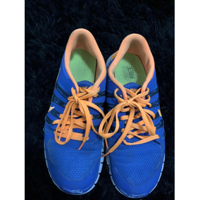 c85efa0415c Nike Free Feminino - Nike Azul no Mercado Livre Brasil