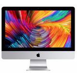 Apple Imac 27 Retina 5k 2017 4.2ghz I7 2tb Ssd 64gb