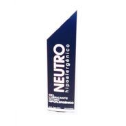 Gel Lubricante Miss V Neutro Hipoalergenico 50 Ml