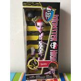 Monster High Operetta Roller Maze