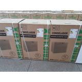 Congelador Frigilux Horizontal 100 Litros Rhfr-100 Tienda