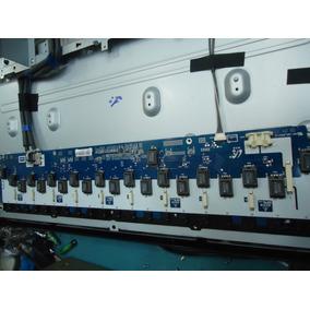 Placa Inverter Tv Lcd Sony Bravia Kvl-40w410a