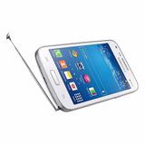 Celular Samsung Galaxy Core Plus Dual Android 4gb Tv Digital