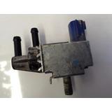 Válvula De Purga De Canister Nissan Sentra 00-06 Color Azul