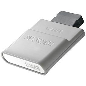 tarjeta de memoria xbox 360 precio