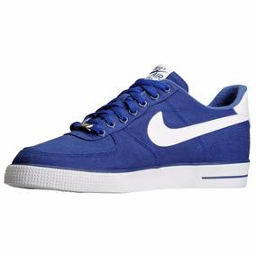 Tênis Nike Air Force 1 Ac Original Sneakers Nike 1magnus