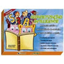 Coleção Alfabetização Inteligente - 5 A 8 Anos