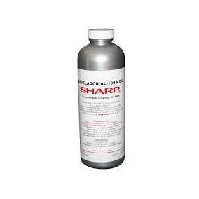 Revelador Sharp Al (1000, 2040, 2041) Original Envio Gratis