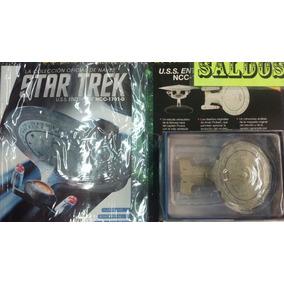 Star Trek. #1