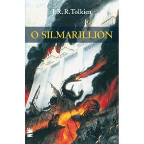 O Silmarillion - 5ª Ed. 2011