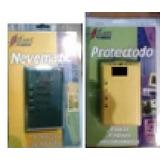 Protector Electrodomesticos 110v