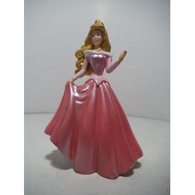 Princesa Bella Durmiente Disney