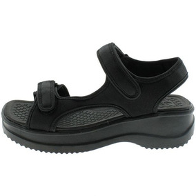 1e90c6d631 Sapato Azaleia Coyote Mocassins - Sapatos para Meninas no Mercado ...