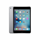 Ipad Mini 4 Wifi 64 Gb
