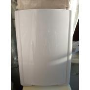 Frente Inferior Para Dispenser De Agua  Lh Original-