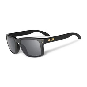 Óculos De Sol Oakley Holbrook - Óculos, Usado no Mercado Livre Brasil 70d9298f71
