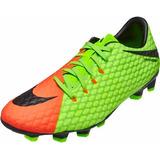 Nike Hypervenom Phatal - Guayos de Fútbol en Mercado Libre Colombia 2a31588dab0c2