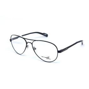 Óculos Arnette Aviador - Óculos no Mercado Livre Brasil df8741e27b