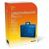 Office 2010 Pro Plus Licença Chave Serial Original