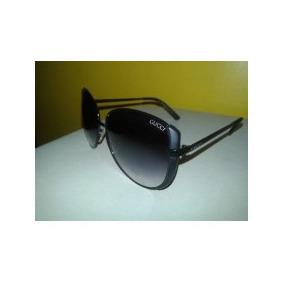 df7b18b8a Oculos De Sol Otica Diniz - Mais Categorias, Usado no Mercado Livre ...