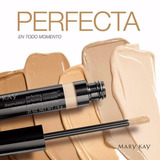 Maquillaje Mary Kay / Maybelline/ Vogue Loreal