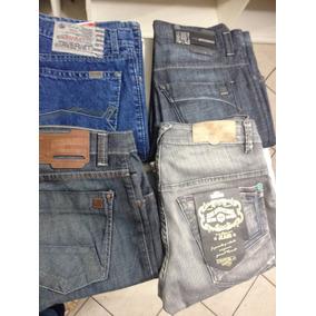 Jeans Taverniti Outlet Factory