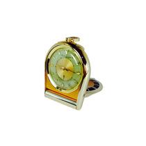 Reloj Jaeger Lecoultre De Bolsillo
