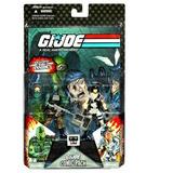 Gi Joe Hasbro Figuras De Acción Comic Book-2-pack...