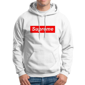 Hoodie Supreme, Envio Gratis, Supreme, Sudadera Tipo Supreme