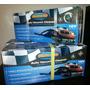 Aspiradora Para Carros 12v Vehiculo Hercules Car