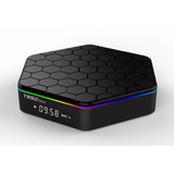 Tv Box Android 6.0 2gb Ram 2gz 16gb Rom Kodi Soporte