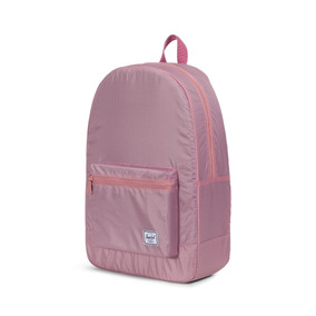 Mochila Herschel Supply Packable Daypack Ash Rose