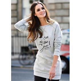 a0afec7a26 Moletom Percy Jackson - Camisetas e Blusas em Patos de Minas no ...