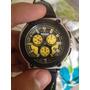 Reloj Timex Original Caballero