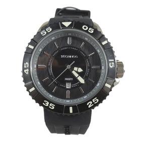 6ab2978eb5e24 2115kpb 8p Relógio Technos Acqua Masculino Analógico - Relógios De ...