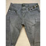 Calça Jeans Feminina Dopping