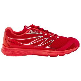 Zapatilla Salomon Sense Link / Mujer / Running